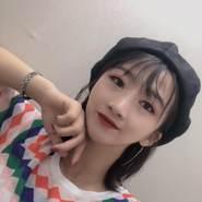 shanzou789's profile photo