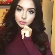 alison553's profile photo