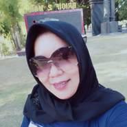 alfiahj's profile photo