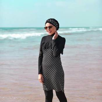 nouraahlam_Rabat-Sale-Kenitra_Single_Female