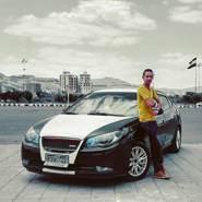 sagls293's profile photo
