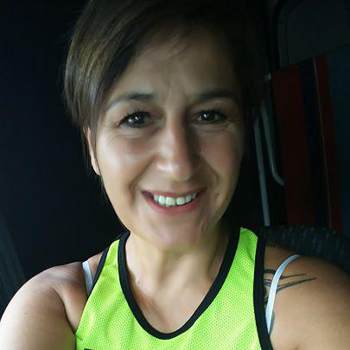 sofiad103_Buenos Aires_Single_Female