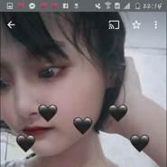 user_zrv082's profile photo