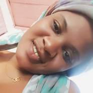 innocente23's profile photo