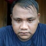 harisani's profile photo