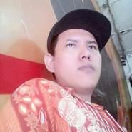 fazrinr2's profile photo