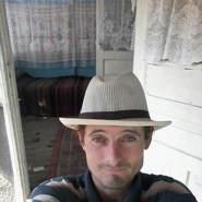 coleag1's profile photo