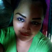 Josefina_camal's profile photo