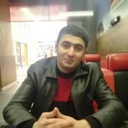 bayramovyadullacelal's profile photo