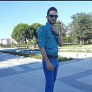 naseem321's profile photo