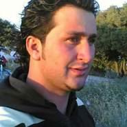 basharm82's profile photo