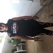 joseliaf16's profile photo