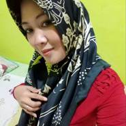 shafa843's profile photo