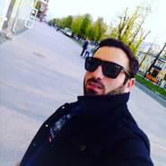muhammedisayev's profile photo