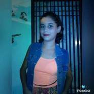 mariamapv's profile photo