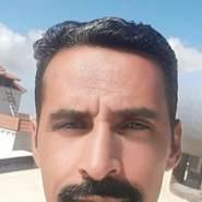 emada7906's profile photo