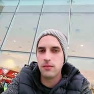 raycor's profile photo