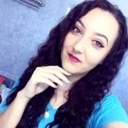lillian142's profile photo