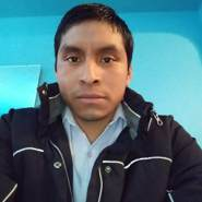 alfonsol115's profile photo