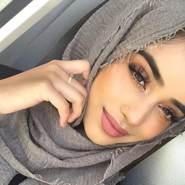 marry9797's profile photo