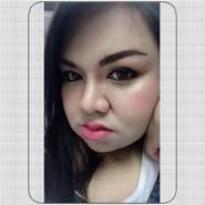poonyada's profile photo
