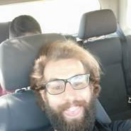 davidh1539's profile photo