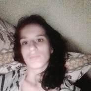 anam2546's profile photo
