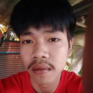 user_efcox157's profile photo