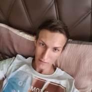 martinm1185's profile photo
