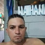 andersona625's profile photo