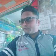 shailendras88's profile photo