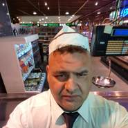 raulcorreacosta's profile photo