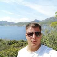 tadasv23's profile photo