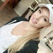 user_hbd71835's profile photo