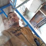 juano518's profile photo