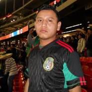 lopezg50's profile photo
