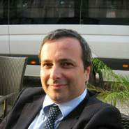 frankbruce732's profile photo