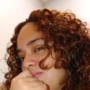 soniam547's profile photo