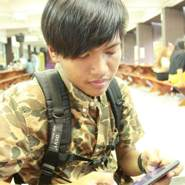 user_ubtm89's profile photo