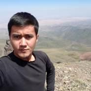 suinbai's profile photo