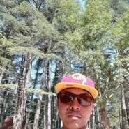vhonreiji09's profile photo