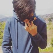 freddysoledispa's profile photo