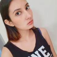 anna229's profile photo