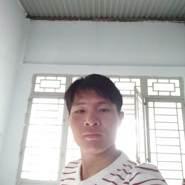 nhanh351's profile photo