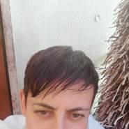 giusyb's profile photo