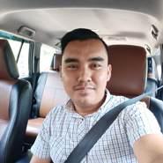ricirachmat's profile photo