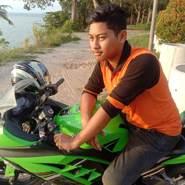 firdausm42's profile photo