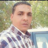 mohamedh203's profile photo