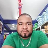 victorg1205's profile photo
