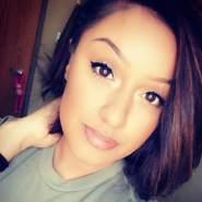 samantha_daisy53's profile photo